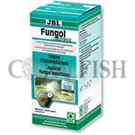 Fungol Plus 200ml